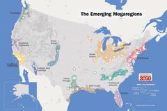 2050_Map_Megaregions2008_w