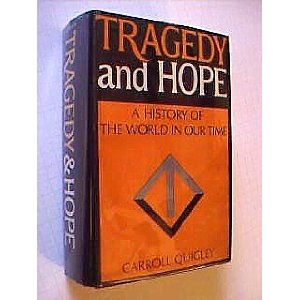 Tragedy-and-Hope-Amazon
