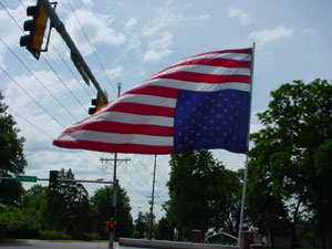 Upside_Down_Flag_5-27-2002j