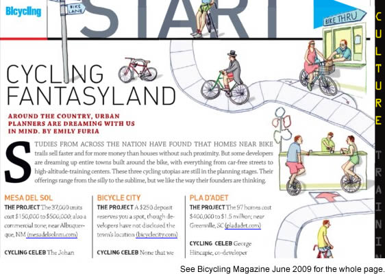 bicycling-magazine-bicycle-city-june2009