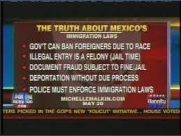 mexicoimmigrationlaw