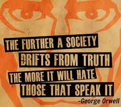 truth, western civilization, 3rd world culture