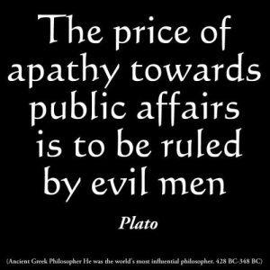 plato-on-apathy1